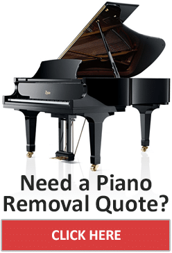 Piano Removal Quotes
