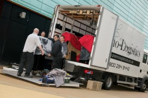 Movers Directory in the UK - Piano removal Firms